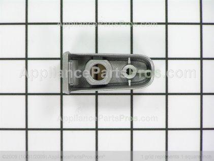 Whirlpool Endcap W10164249 from AppliancePartsPros.com