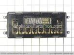 ERC3 Elec