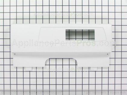 Whirlpool Escutcheon 9872039W from AppliancePartsPros.com