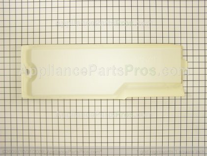 Whirlpool Evap. Tray 2189433 from AppliancePartsPros.com