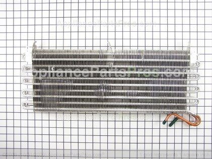 Whirlpool Evaporator 2320176 from AppliancePartsPros.com