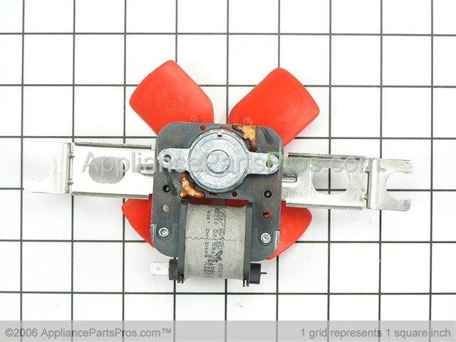 Freezer Motor Making Noise Impremedia Net