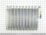 Evaporator Kit (sxs)