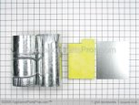 Exhaust Duct Kit