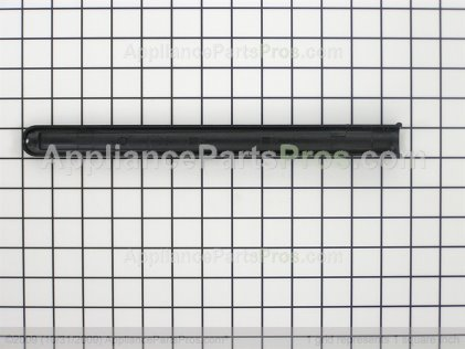 Whirlpool Extension, Handle (upr-Blk) 61005447 from AppliancePartsPros.com