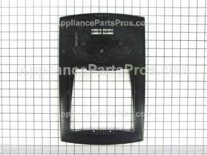 Whirlpool Facade, Dispenser (bl 67006395 from AppliancePartsPros.com