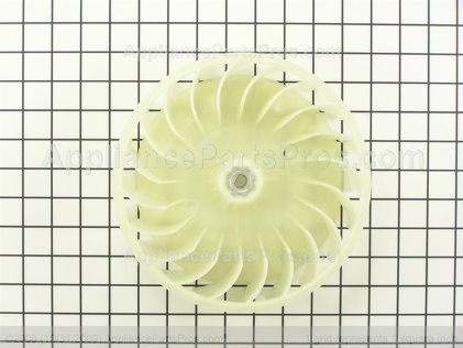 Whirlpool Fan-Blower 35001220 from AppliancePartsPros.com