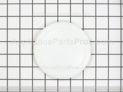 Whirlpool Fan Cover 63001428 from AppliancePartsPros.com