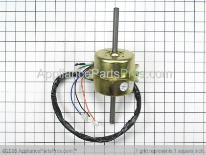 Whirlpool Fan Motor 1187769 from AppliancePartsPros.com