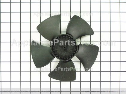 Whirlpool Fan Motor Kit 12002738 from AppliancePartsPros.com