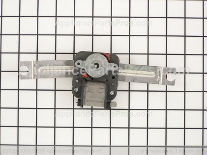 Whirlpool Wp2201150 Fan Motor