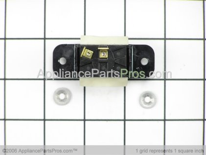 Whirlpool Fan Switch Kit 12001129 from AppliancePartsPros.com