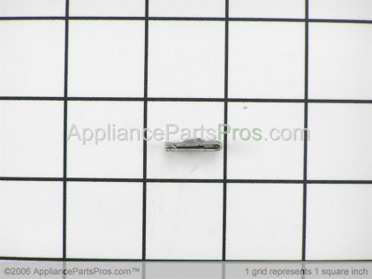Whirlpool Fastener-C 215075 from AppliancePartsPros.com