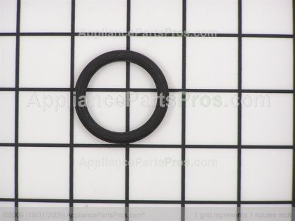 Whirlpool Feed Tube Seal 9742953 from AppliancePartsPros.com