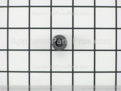 Whirlpool Ferrite 8206086 from AppliancePartsPros.com