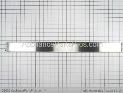 Whirlpool Fill-Kit W10113901A from AppliancePartsPros.com