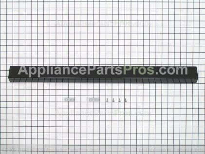 Whirlpool Fill-Kit W10113902A from AppliancePartsPros.com