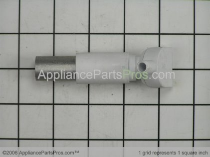 Whirlpool Fill Tube Assembly No Longer Available. 12023401Q from AppliancePartsPros.com