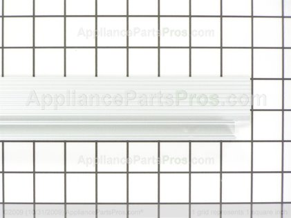 Whirlpool Filler Kit MK71FILLS from AppliancePartsPros.com