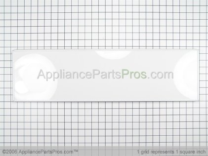 Whirlpool Filler Kit (wh) 4378951 from AppliancePartsPros.com