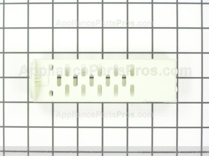 Whirlpool Filter 8182417 from AppliancePartsPros.com