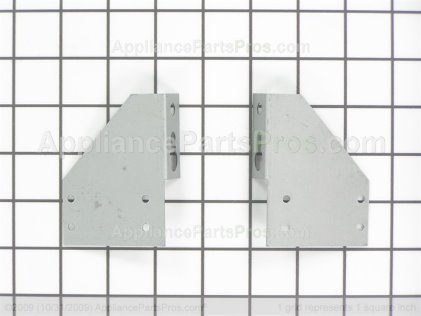 Whirlpool Filter-Ca 49001168A from AppliancePartsPros.com