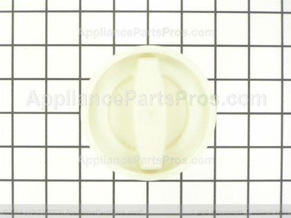 Whirlpool Filter Cap 8181735 from AppliancePartsPros.com
