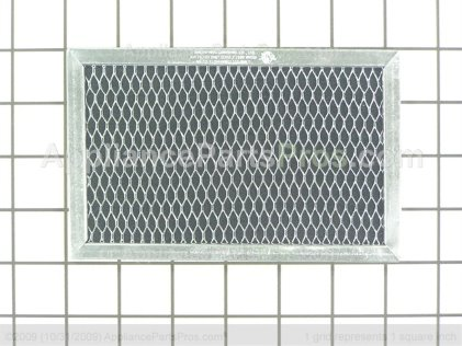 Whirlpool Filter-Charcoal DE63-00367E from AppliancePartsPros.com
