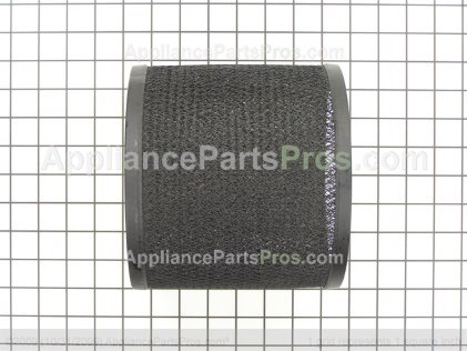 Whirlpool Filter, Grease 3192530 from AppliancePartsPros.com