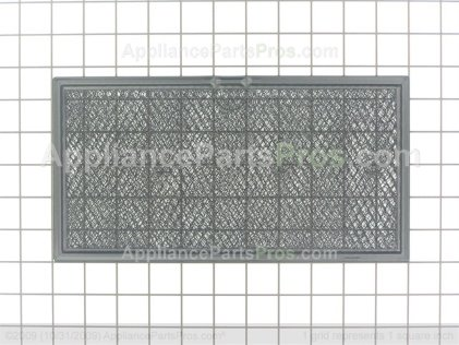 Whirlpool Filter, Grease 74011989 from AppliancePartsPros.com