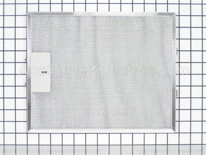 Whirlpool Filter, Metal 49001302 from AppliancePartsPros.com