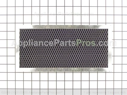 Whirlpool Filter W10120840A from AppliancePartsPros.com