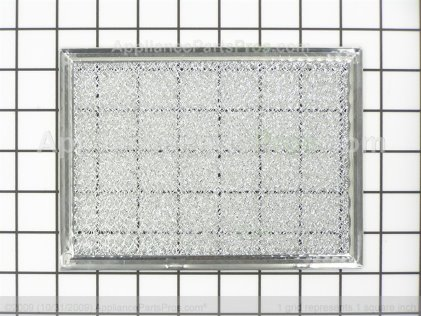 Whirlpool Filter W10181505 from AppliancePartsPros.com
