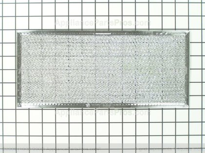 Whirlpool Filter W10208631A from AppliancePartsPros.com