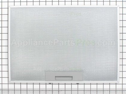 Whirlpool Filter W10321365 from AppliancePartsPros.com