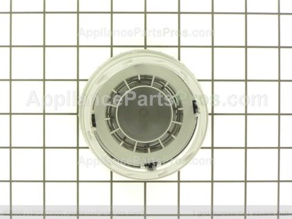 Whirlpool Filter W10465373 from AppliancePartsPros.com