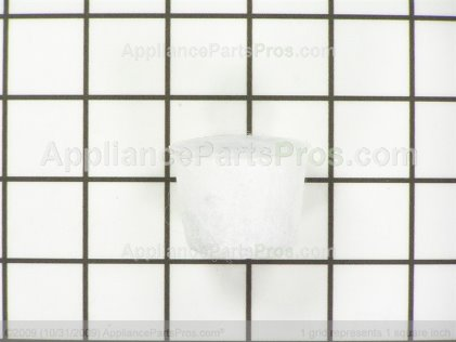 Whirlpool Filter-Wtr W10272322 from AppliancePartsPros.com