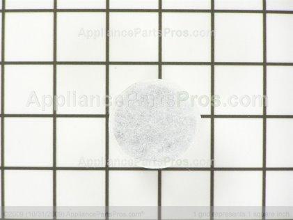 Whirlpool Filter-Wtr W10272322 from AppliancePartsPros.com