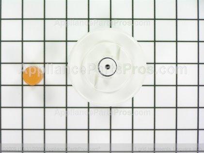 Whirlpool Edr8d1 Filter8 Single Appliancepartspros Com