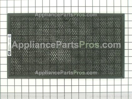 Whirlpool Filtr-Grse W10299854 from AppliancePartsPros.com