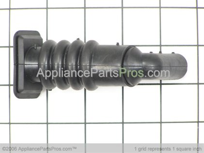 Whirlpool Fitting 836096 from AppliancePartsPros.com