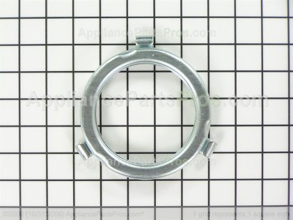 Whirlpool Flange-Bod 4211308 from AppliancePartsPros.com