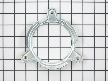 Whirlpool Flange-Mounting 4211304 from AppliancePartsPros.com
