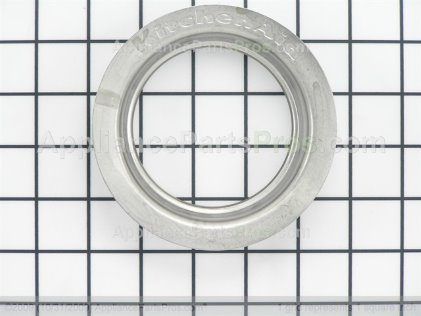 Whirlpool Flange, Strainer 4211301 from AppliancePartsPros.com
