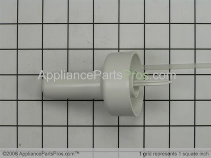 Whirlpool Float 3369072 from AppliancePartsPros.com