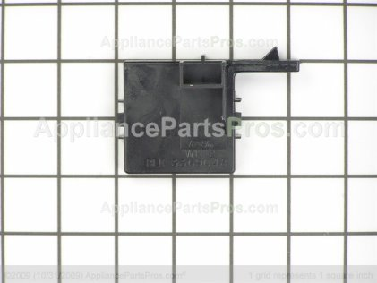Whirlpool Float Switch Housing 3369048 from AppliancePartsPros.com