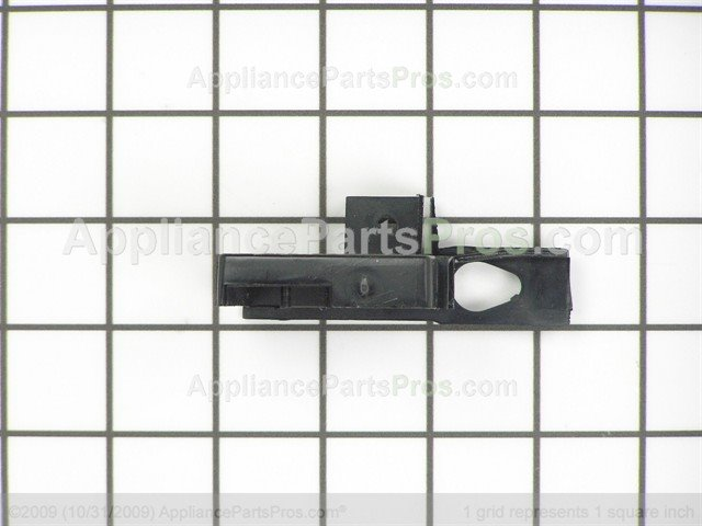 Whirlpool 3369048 Float Switch Housing