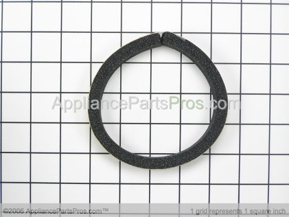 Whirlpool Foam Seal 715957K from AppliancePartsPros.com