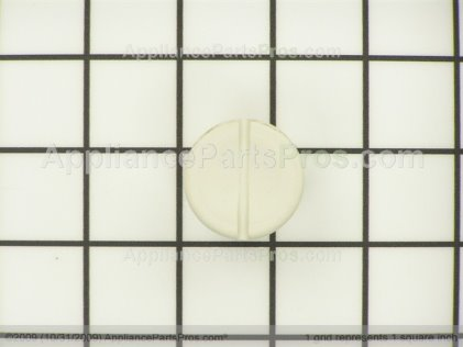 Whirlpool Foot, Rubber 4176282 from AppliancePartsPros.com