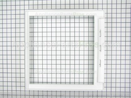 Whirlpool Frame, 36 Adj Crispe 67004413 from AppliancePartsPros.com